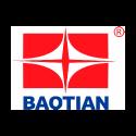 BTM / BAOTIAN SKOOTTERIT