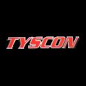 TYSCON / RALLY USA ATV