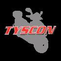 TYSCON SKOOTTERIT
