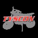 TYSCON CROSSIT