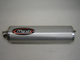 EXHAUST SYSTEM YAMAHA GRIZZLY 660 MARVING