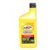 4-CYCLE SAE 30 0,6 L PENNZOIL