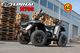 LINHAI M760 T3B EFI EPS