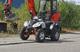 KEEWAY GTS 220 T3B