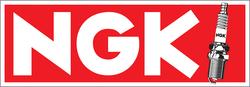 NGK C7HSA