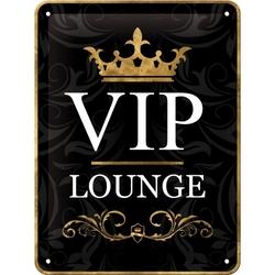 Peltikyltti 15x20 VIP Lounge