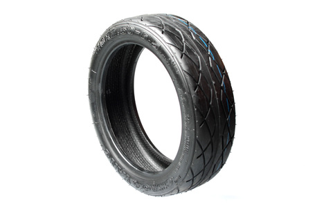 RENGAS MAD AIR 10X2.50-6.5