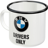 Emalimuki BMW Drivers Only