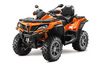 CFMOTO CFORCE 1000 XP EFI EPS LONG