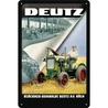 Peltikyltti 20x30 Deutz