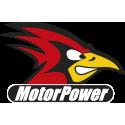 Motor Power Tampere