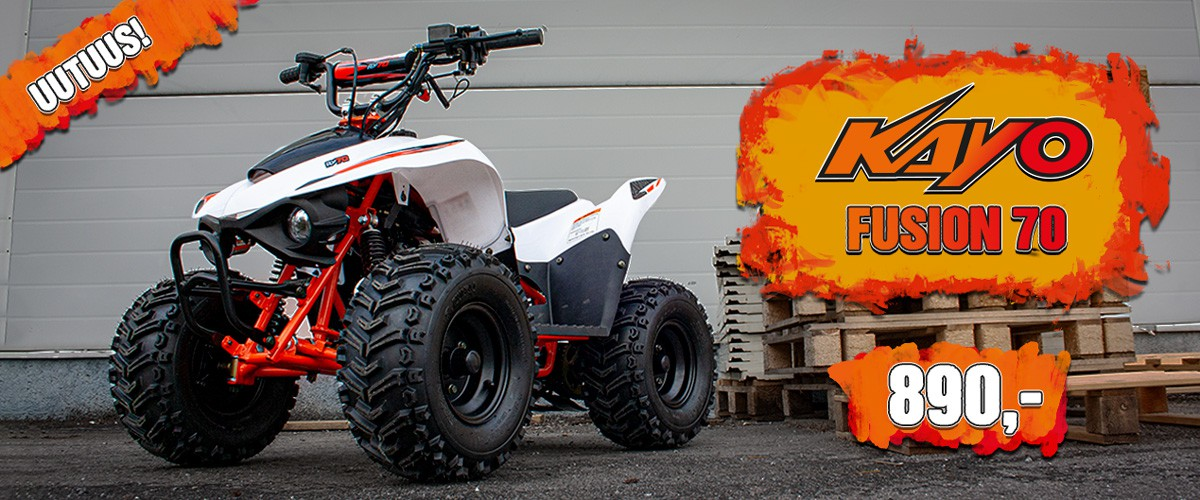 Kayo-fusion-70